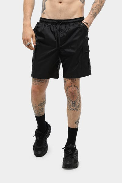 Rejuvenation Cargo Short