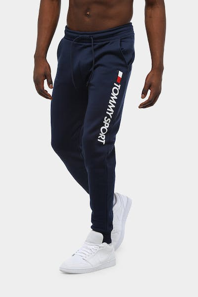 Fleece HRB Logo Jogger