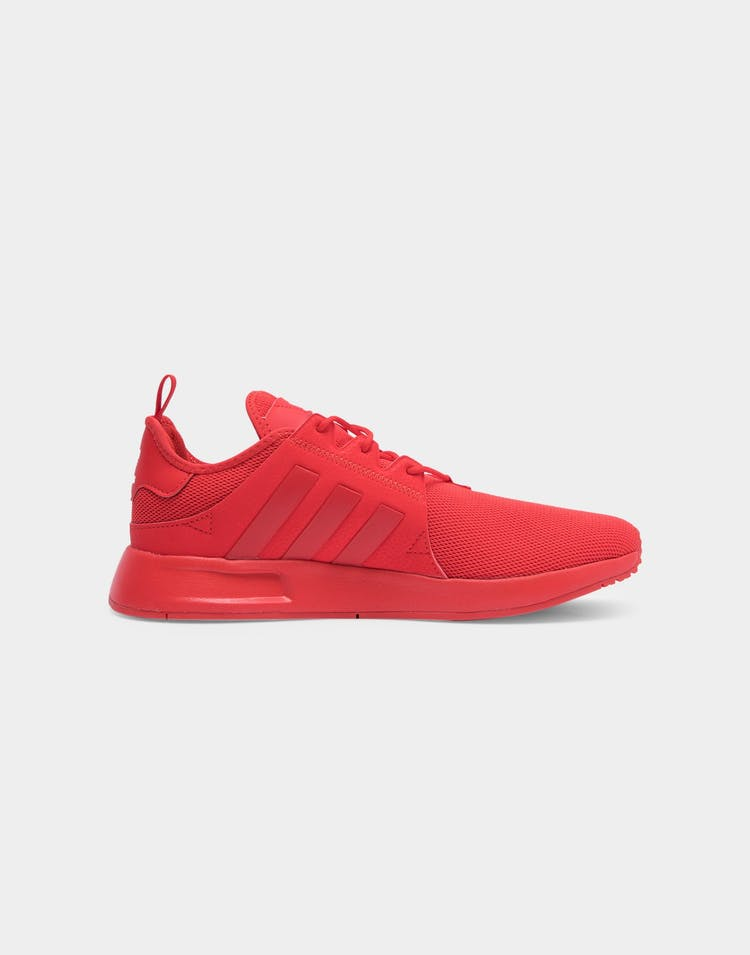 Adidas X_PLR Triple Red