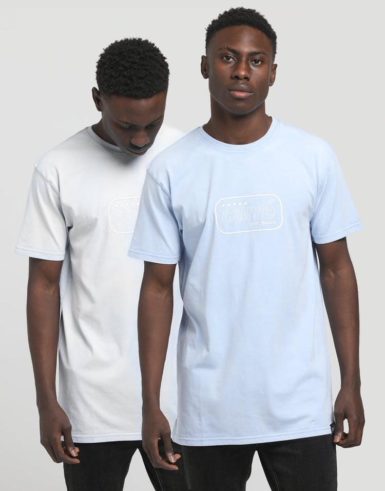 d09bde28 Shop Nike Apparel, Shoes and Accessories | Culture Kings