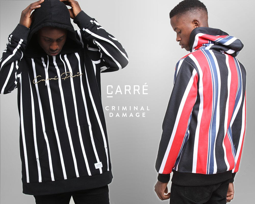 2360bf56 Culture Kings - Streetwear Clothing & Sneakers Online