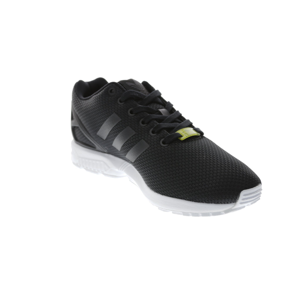 adidas zx flux black gold afterpay nz