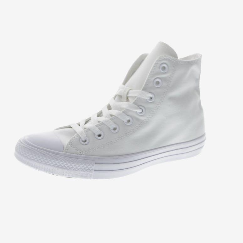 743ea5c563f4 Converse Chuck Taylor All Star HI White – Culture Kings