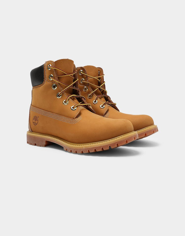 Timberland Timberland Boots Wheat Culture Kings