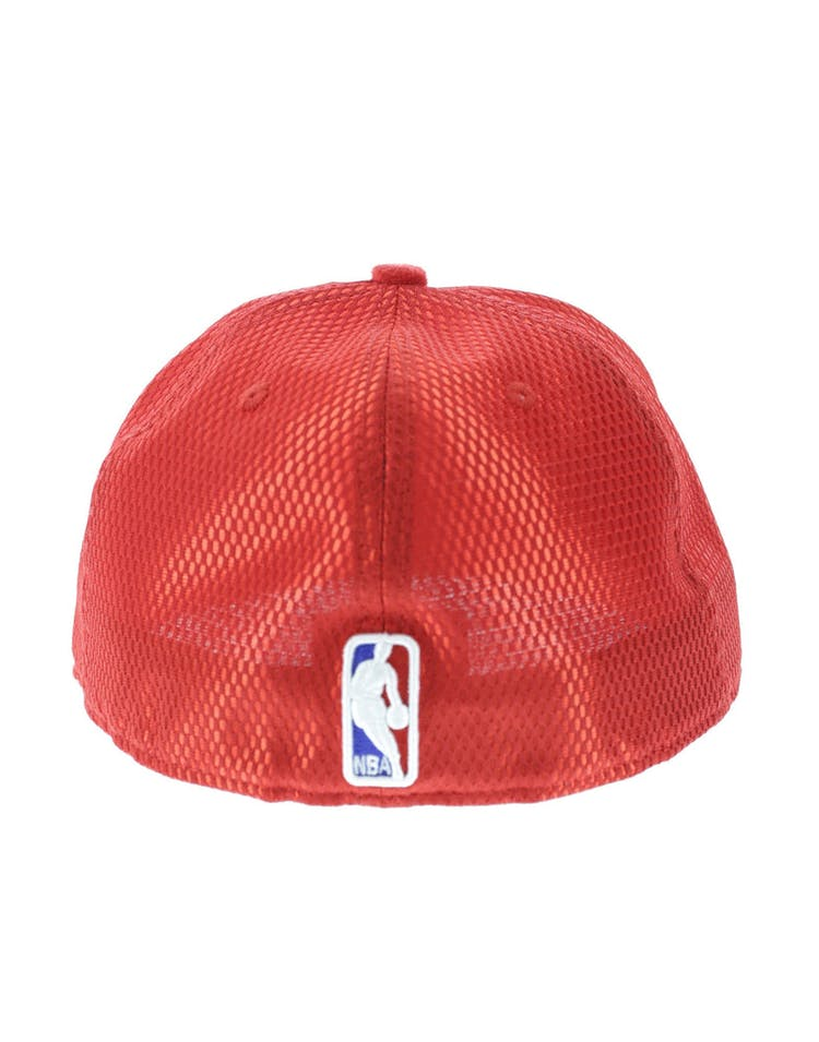 best sneakers fa19d 1cc69 New Era Houston Rockets 59FIFTY Fitted Red – Asblrcr