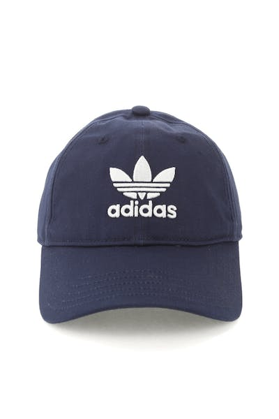 846baa1912a ADIDAS Headwear – Culture Kings