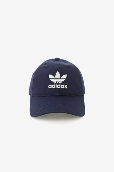 e76779df8ac ADIDAS Headwear – Culture Kings