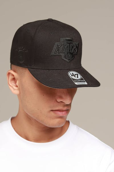 9f4b06f7 Mens Headwear - Culture Kings – Tagged
