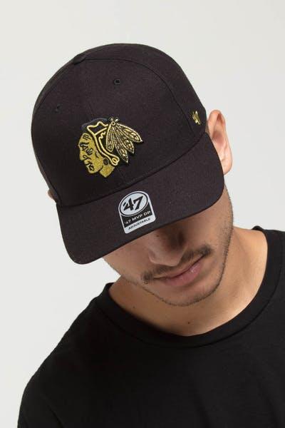 9d7ef15e5 Mens Headwear - Culture Kings – Tagged