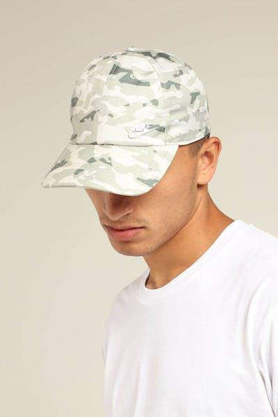 f502407d421a0 Mens Headwear - Culture Kings – Tagged