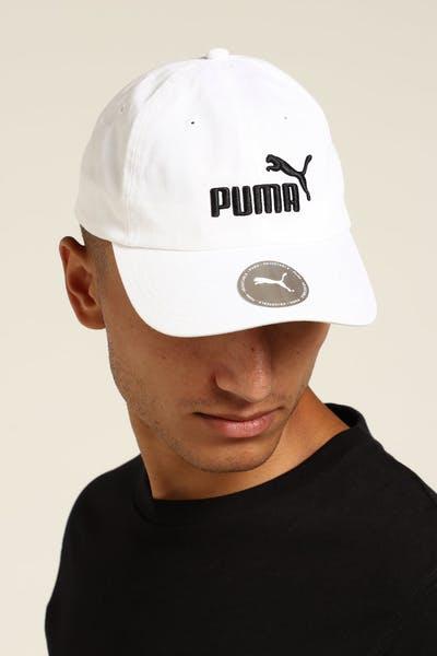 e16bab9c159 Men s PUMA - Sportswear