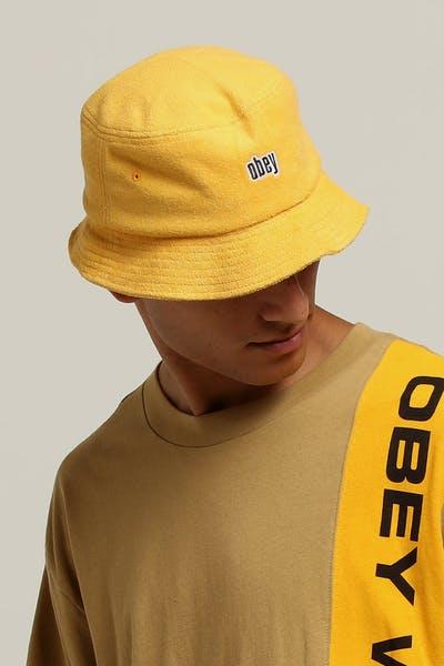 0b3c40ee123c6 Men s Bucket Hats – Culture Kings