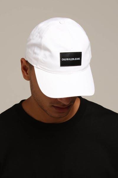 20318ff95ab5f Mens Headwear - Culture Kings – Tagged