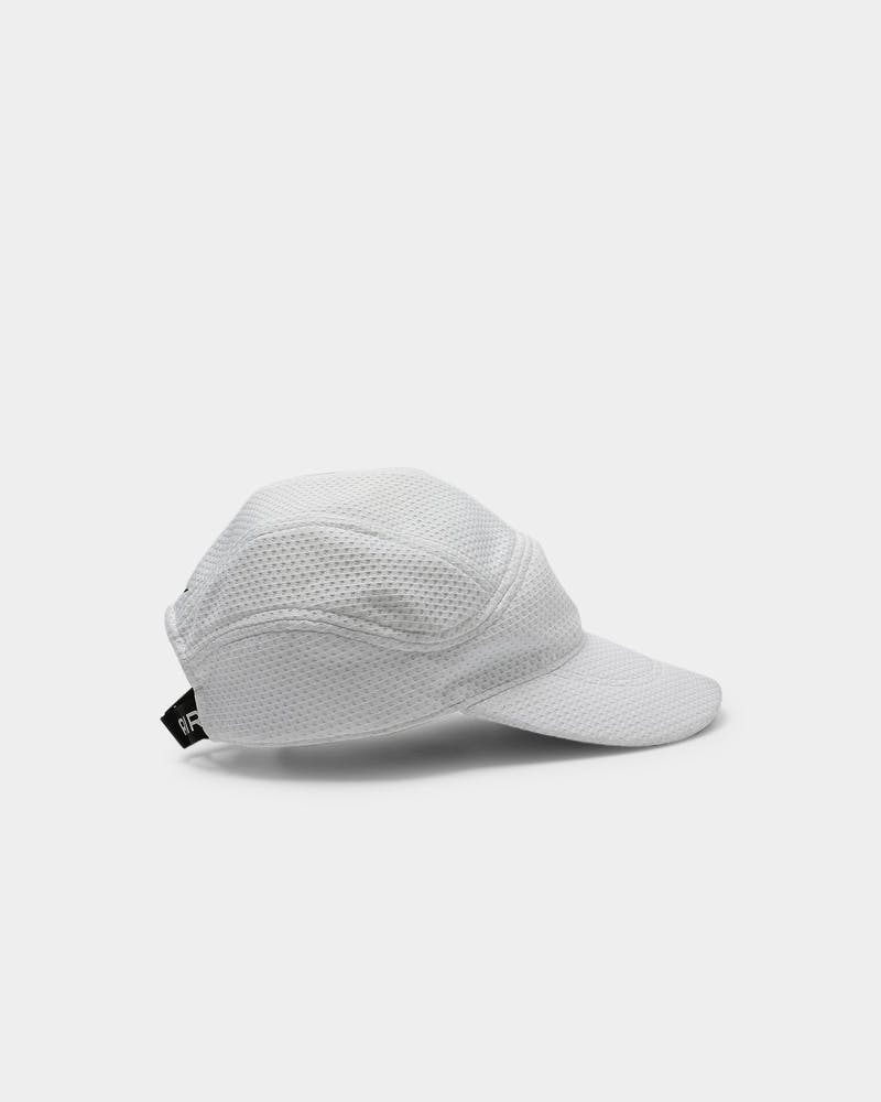 Nike Tailwind Hat White/Black