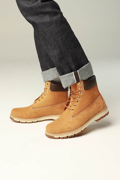 0e564b226221 Timberland - Boots   Shoes