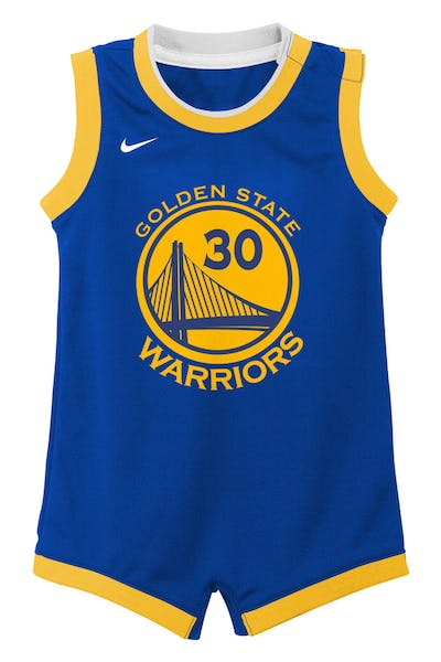 newest 57f20 701b7 Stephen Curry – Culture Kings