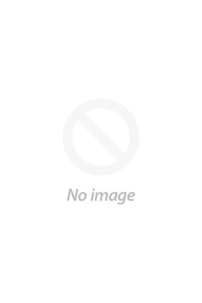 d573d877694 Nike Kids Oklahoma City Thunder Paul George #13 Icon Swingman NBA Jersey  Royal
