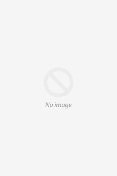 571ca360269 Nike Kids Oklahoma City Thunder Paul George  13 Icon Swingman NBA Jersey  Royal