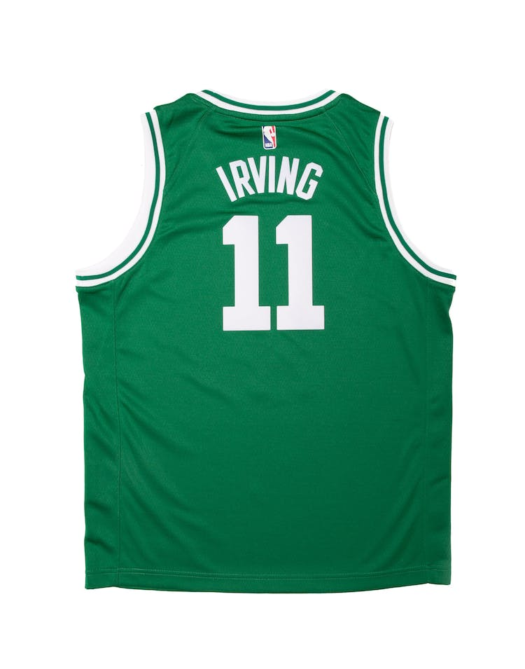 Kyrie Irving #11 Icon Edition Youth Swingman NBA Jersey