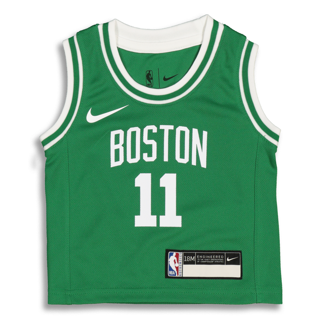 51dc1e912ed jersey of boston celtics