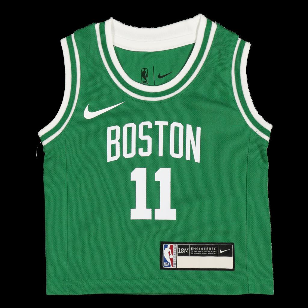 51dc1e912ed jersey of boston celtics