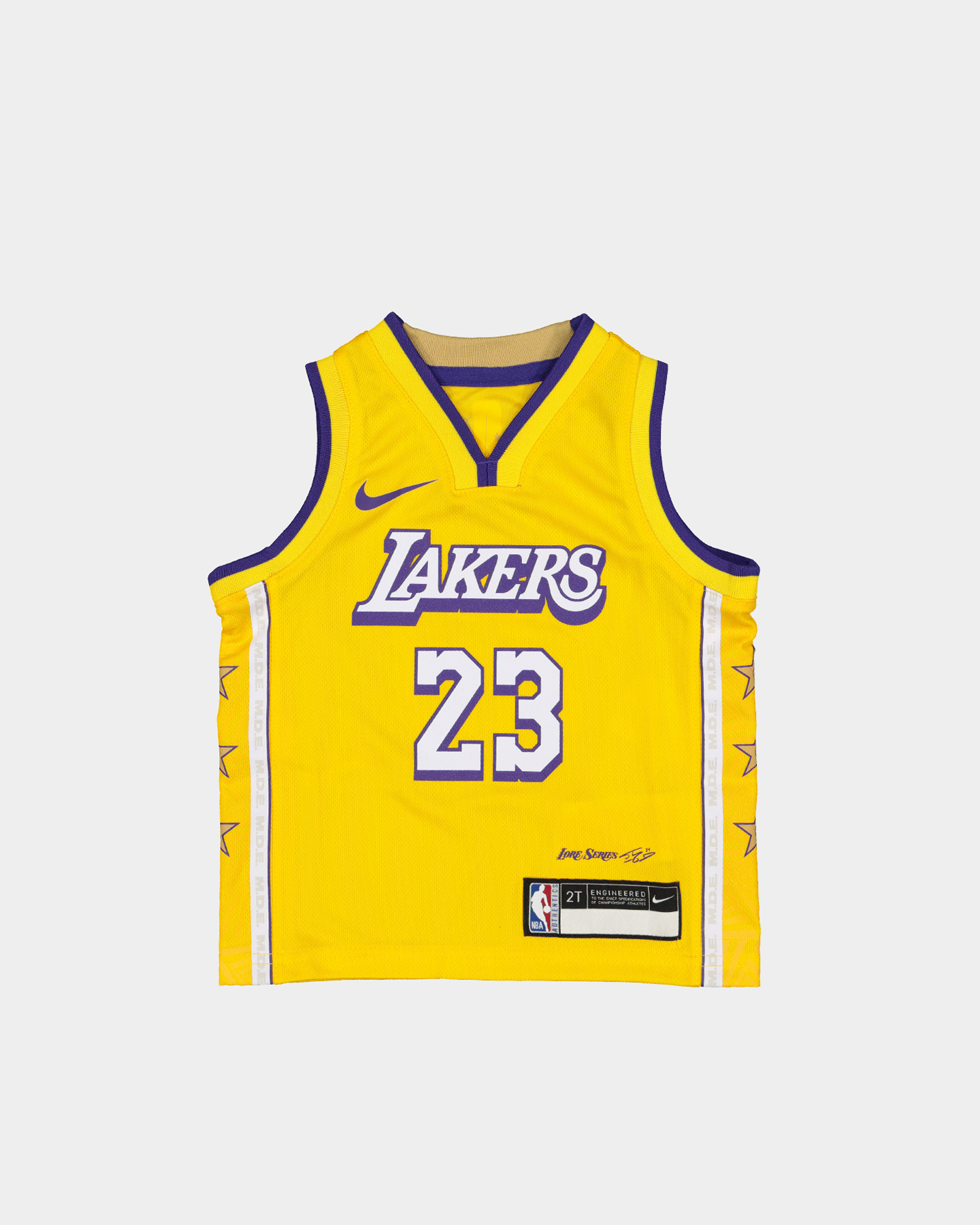 4t lakers jersey Shop Clothing & Shoes Online
