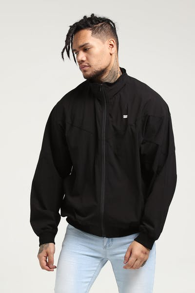 Thing Thing UFA Jacket Black