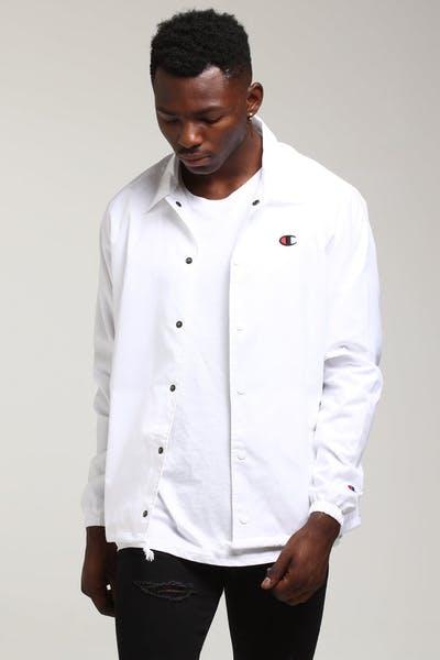 7b7d560fe47aa Men's Champion - Streetwear & Athletic apparel | Culture Kings ...