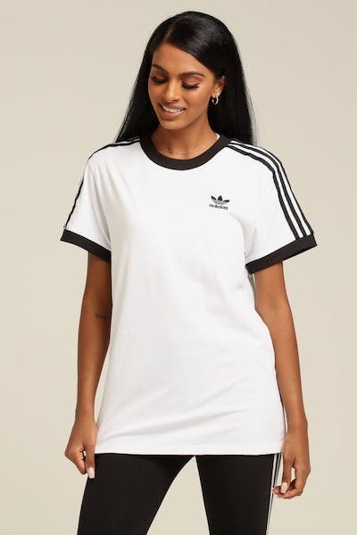 c803fc78502e Women s ADIDAS Tops - Culture Kings
