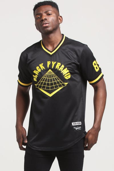 hot sale online 8d5d0 6772c Men's Jerseys - Shop NBA Jerseys Online Now   Culture Kings ...