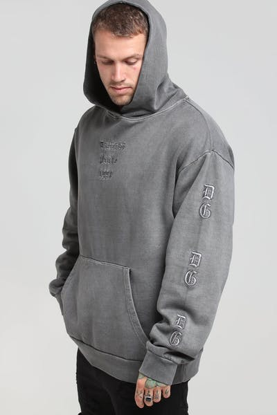 b6e0a1564 Men s Hoodies - Shop Men s Sweaters Online Now