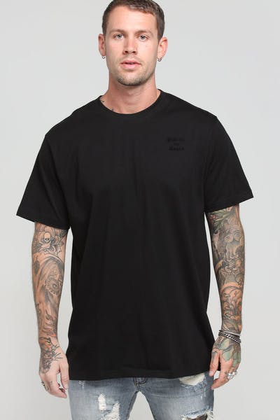 f05f2c039 Men's Tops - Shop Men's Tees Online Now | Culture Kings – Tagged ...