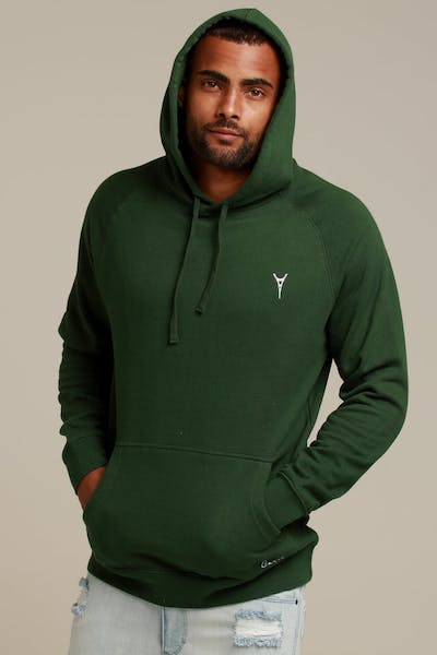 a8928c973bc2 Men s Hoodies - Shop Men s Sweaters Online Now