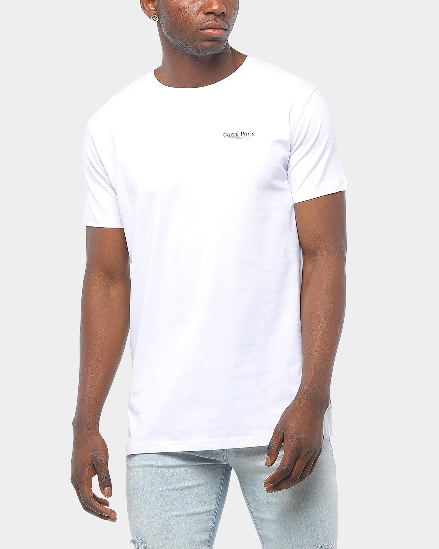 BALLIN PARIS T Shirt By TCulture Design By Humans