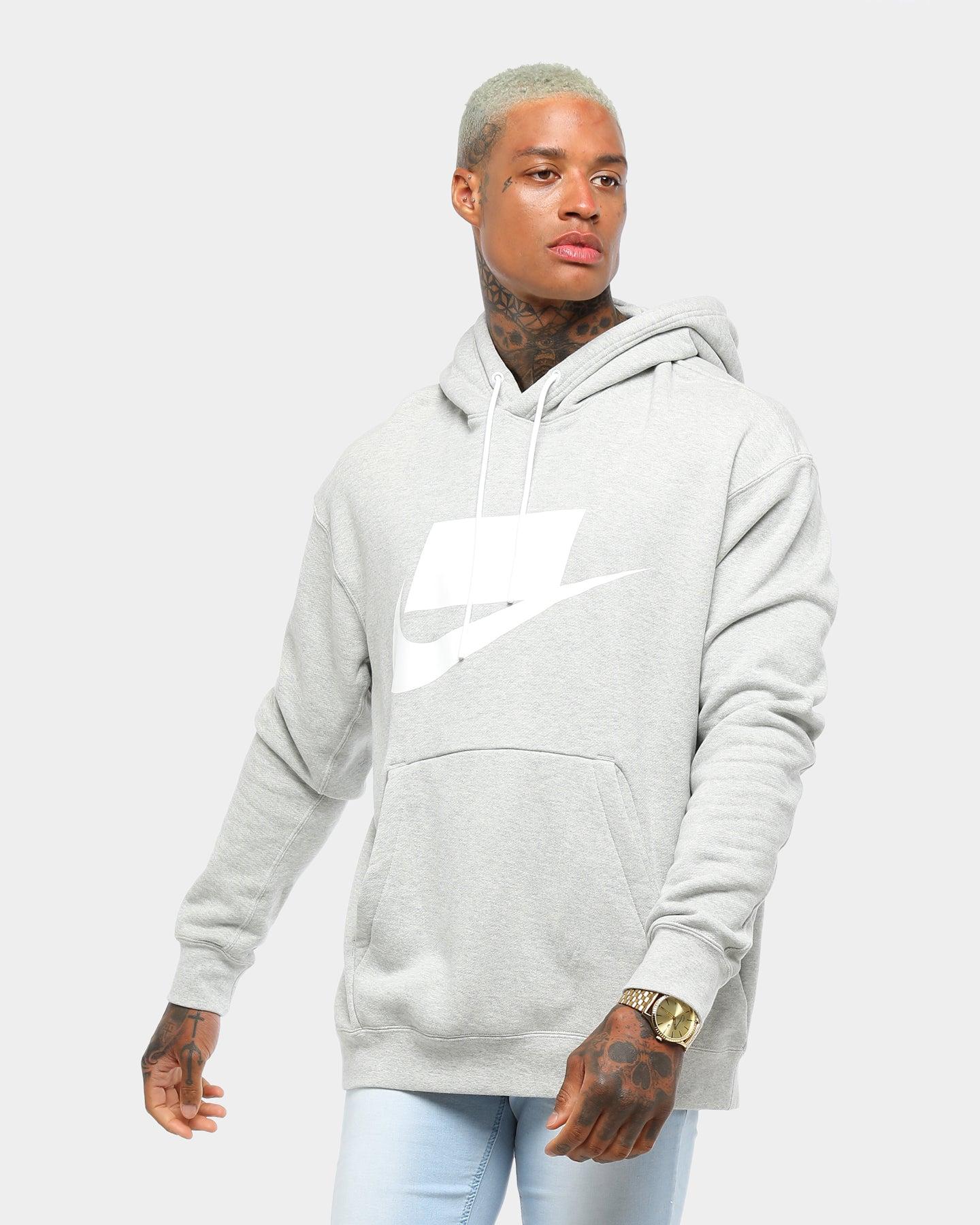 nike sportswear nsw hoodie