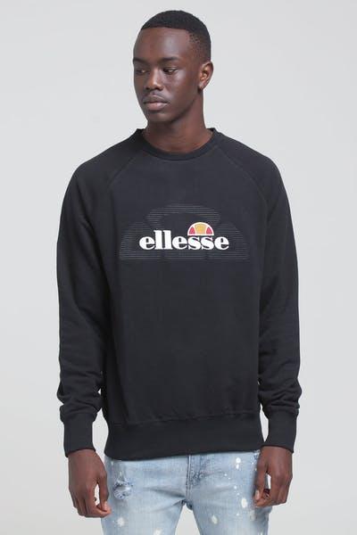 7084b3fc Shop Ellesse - Tracksuits, Sweats, Hoods & More! | Culture Kings