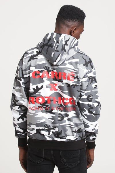 f08fa0b368acc Men's Hoodies - Shop Men's Sweaters Online Now | Culture Kings