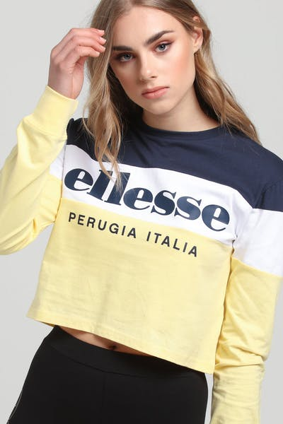36e0074682 Shop Ellesse - Tracksuits, Sweats, Hoods & More! | Culture Kings