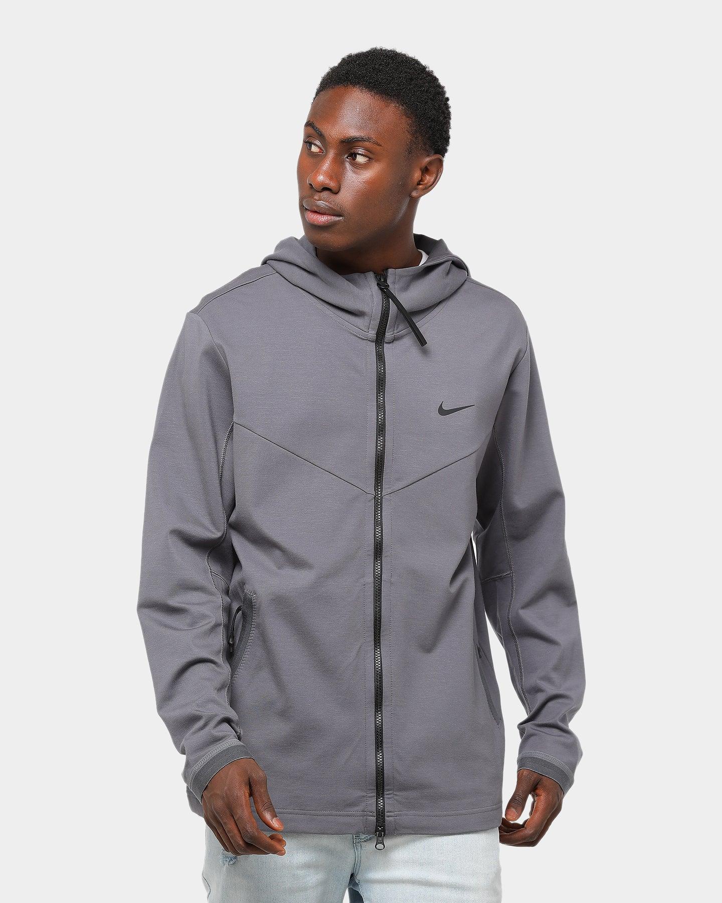 Details about Nike Blacklight Windrunner Jacket XS Winder Breaker Hoodie Purple Reflective