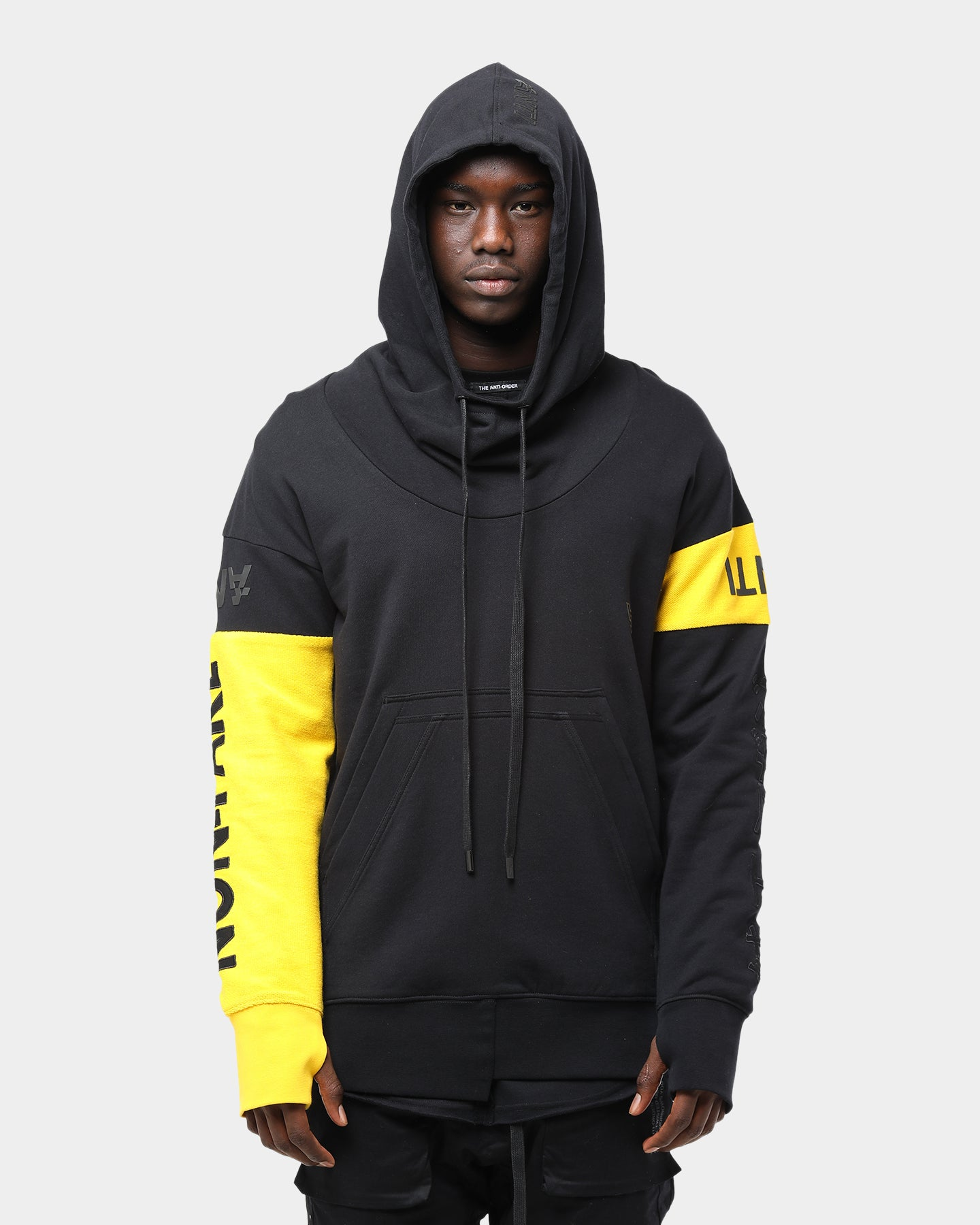 Adidas Athletics Pack Fleece Fullzip Hoodie Legacy Green Yellow Tint Black Kids