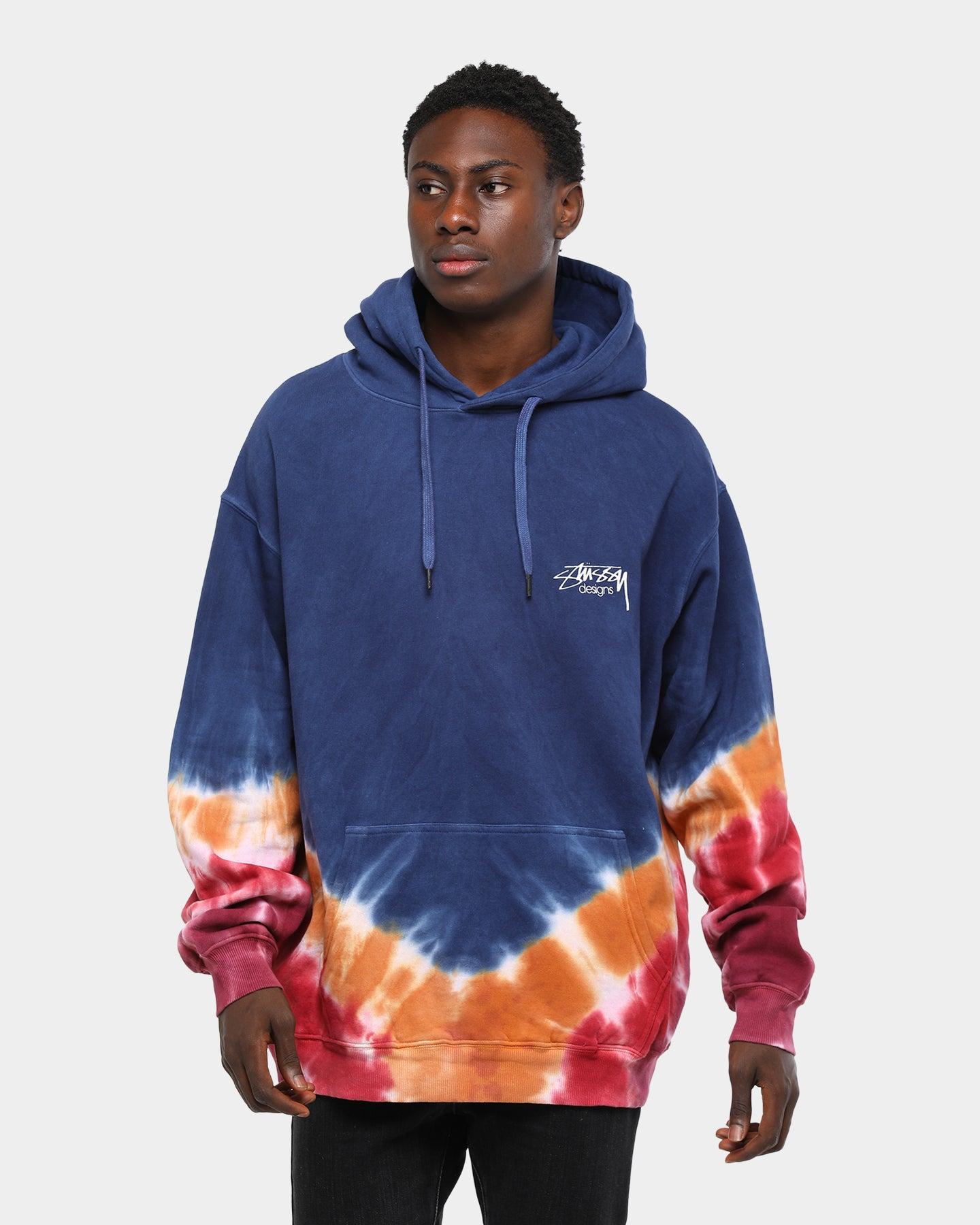Buy ADIDAS Boys Red & Black YB SD BTS Colourblocked Hooded Puffer Jacket Apparel for Boys