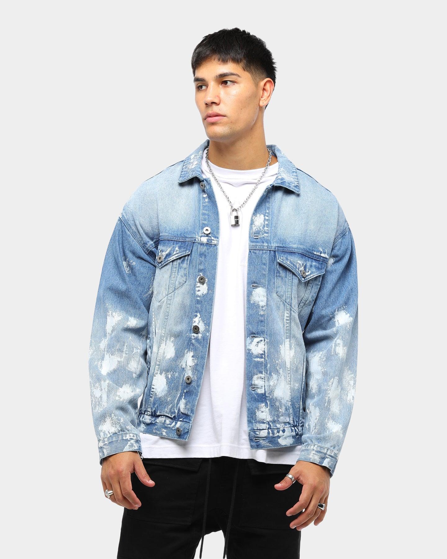 Men's Jackets Shop Jackets & Coats For Men Online