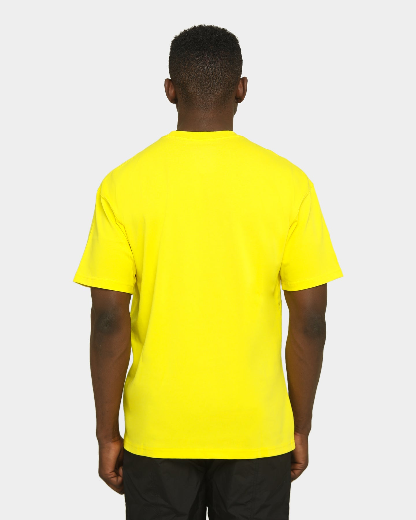 Nike Men's Air Max 90 Short Sleeve T