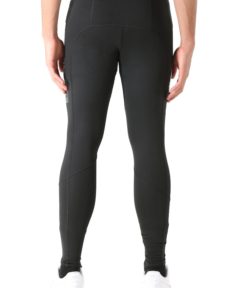 The Anti-Order Anti Sprint Legging Black
