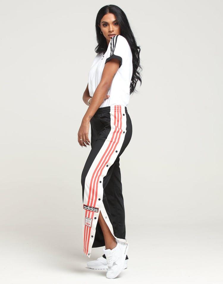 0e90cab23e Adidas Women's OG Track Pants Black – Culture Kings