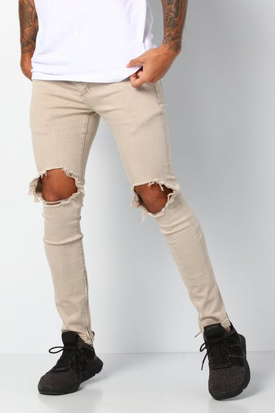 5c889661ae3 Men s Bottoms - Shop Men s Pants