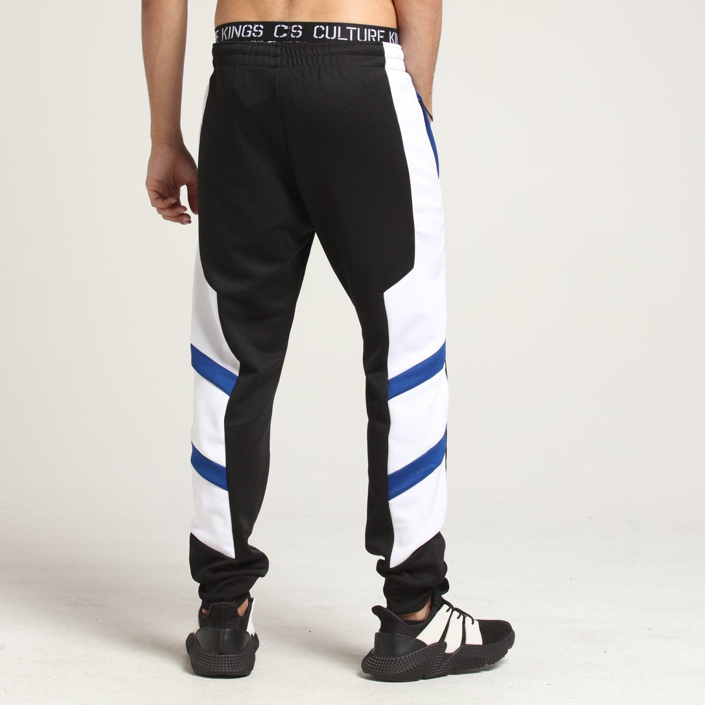 adidas originals Eqt Block Mens Track Pants