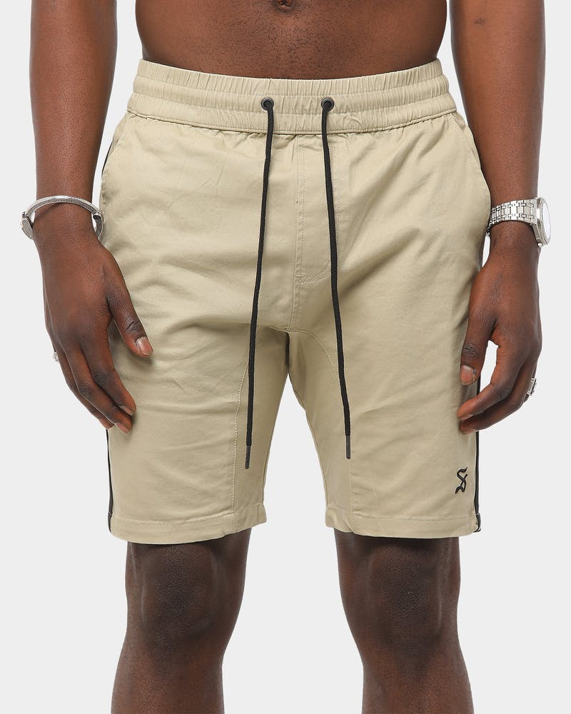 Saint Morta Sport X Walk Short Stone