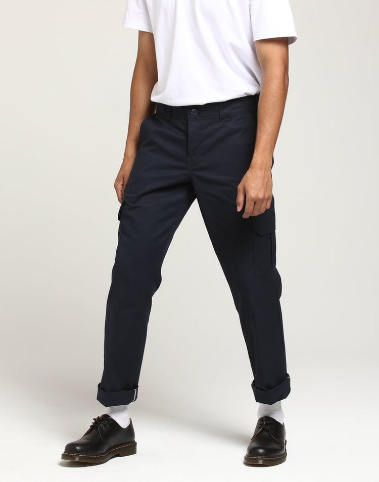 high quality new arrive outlet for sale Dickies 594 Cargo Pant Dark Navy