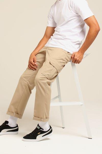 970664fa3c4 Men s DICKIES Pants – Culture Kings